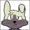 TheFinestBrew's avatar
