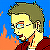 theFingers's avatar
