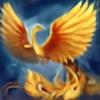 theFire-Bird's avatar