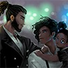 TheFire-Dancer's avatar