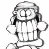 TheFireBall's avatar