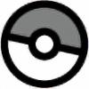 thefirebreather's avatar