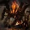 thefiredemon's avatar