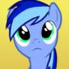 Thefirehazard1's avatar