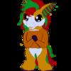 Thefirekittysart's avatar