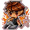 TheFireLordArt's avatar