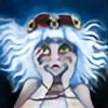 thefireoflife's avatar