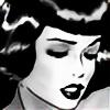 thefirepixie79's avatar