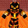 TheFirestlyIrfan's avatar