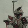 THEFIRESTORMNINJA14's avatar