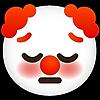 thefiretailedweasel's avatar