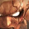 thefirsthokage's avatar