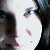 TheFirstLadyPortia's avatar