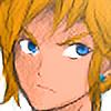 TheFirtsSoul's avatar