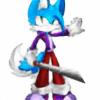 Thefistknuckles's avatar
