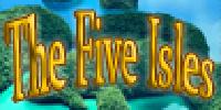 TheFiveIsles's avatar