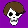 TheFlagmaker's avatar