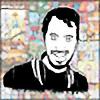 theFlameDemon's avatar