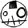 theflamingalberto's avatar