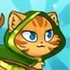 TheFlamingArtist's avatar
