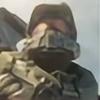 TheFlamingBlade's avatar