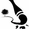 TheFlamingCrow's avatar