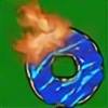 TheFlamingDonut's avatar