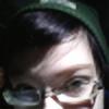 TheFlamingonator's avatar