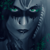TheFlamingWing's avatar