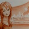THEFLAPJACKMASTER's avatar