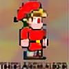 theflarewalker's avatar