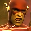 theflashcameplz's avatar