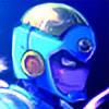 TheFlashMan1's avatar