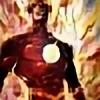 Theflashr's avatar