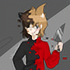 TheFlauwy-Flower's avatar