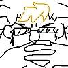 TheFleaRenton's avatar