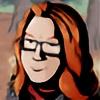 theflib's avatar