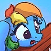 TheFloatingTree's avatar