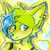 TheFloofiestFloofer's avatar