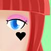 theFloppyBunny's avatar