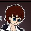 theflotinghead's avatar