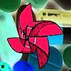TheFlowerAcidic's avatar