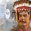 theflowerhistorian's avatar