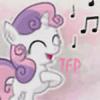 TheFlowerPoison's avatar