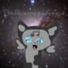 Theflowersyouforgot's avatar