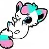 TheFluffyKami's avatar