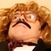 TheFluffyNinja17's avatar