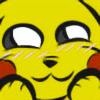 TheFluffyPikachu's avatar