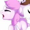 TheFluffyPsycho's avatar