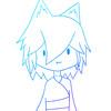 TheFluffySenpai's avatar